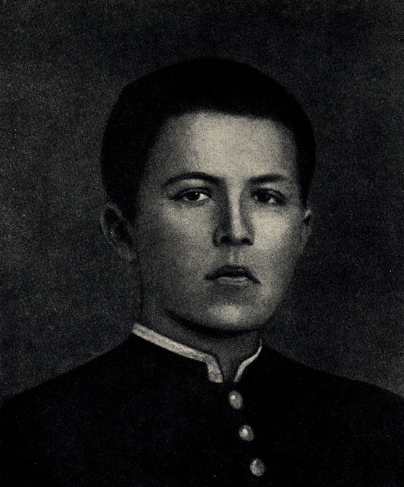 фотографии чехова: